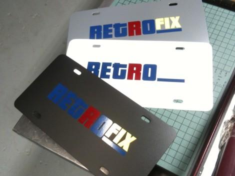 RetroFIX07